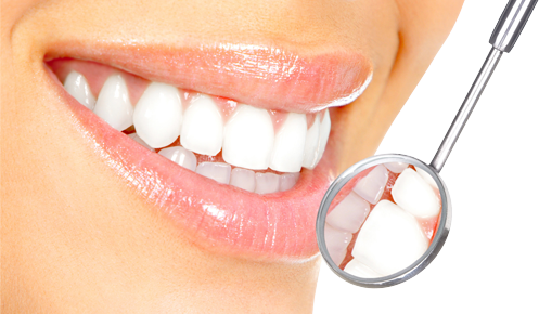 dentiste en hongrie