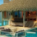 avis Hotel de luxe